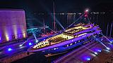 Severin°s Yacht 55.0m