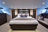 Encore yacht stateroom