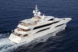 Formosa Yacht Benetti