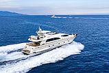 Ace1 Yacht 26.1m