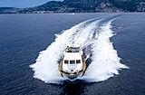 Ace1 Yacht 2006