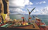 RL Noor Yacht Bilgin Yachts