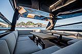 Cara Montana Yacht 25.9m