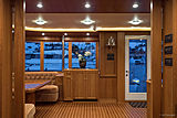 Life of Riley Yacht 35.05m