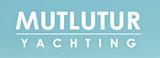 Mutlutur Yachting logo