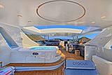 Crocus Yacht SES Yachts
