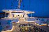 Aquijo Yacht 1,538 GT