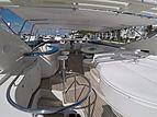 Free Wind II Yacht 26.8m