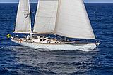 Jupiter Yacht 30.48m