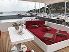 Benedycta  Yacht Motor yacht