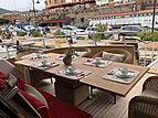 Benedycta  Yacht Italy