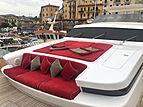 Benedycta  Yacht 1993