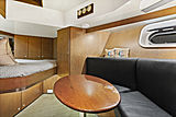 The Flying Dutchman  Yacht 28.04m