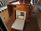 Carmella  Yacht Sailing yacht
