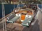 Carmella  Yacht Sparkman & Stephens, Inc.