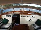 Carmella  Yacht RWD and Herreshoff