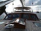 Carmella  Yacht 73 GT