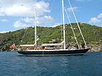 Carmella  Yacht Netherlands
