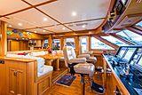Endless Summer Yacht 28.04m