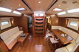 Berenice Cube Yacht 27.71m