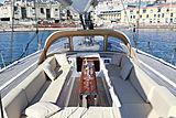 Berenice Cube Yacht 63 GT
