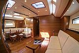 Berenice Cube Yacht German Frers