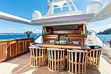 Farfallina Yacht 151 GT