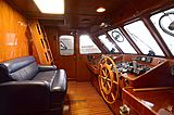 Halcyon Days Yacht 25.91m