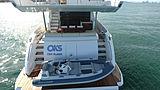 OKS yacht tenders