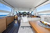 Milagro's Yacht Italy