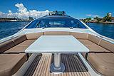 Milagro's Yacht Ital Projects - Fulvio de Simoni