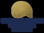 Cala Del Forte marina logo