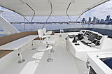 Lady O  Yacht 1998