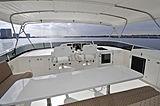 Lady O  Yacht United States