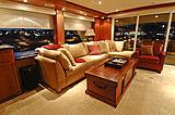 Lady O  Yacht 107 GT