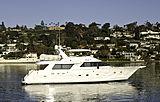 Lady O  Yacht 25.0m