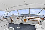 Elegante Yacht 24.99m