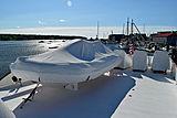 Aurore Yacht 91 GT