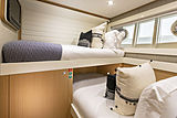 La Pace  Yacht Motor yacht