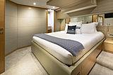 La Pace  Yacht Zuccon International Project
