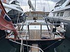Tiga Belas  Yacht 24.59m