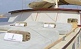 Cobra III Yacht Cobra Yacht