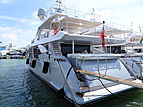 Lulwa Yacht 269 GT