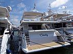 Shabby Yacht 29.1m