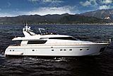 Pioppi Yacht 24.0m