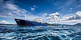 Northern Sun Yacht 50.82m