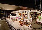 Azizam Yacht JFA