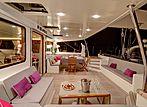 Azizam Yacht 25.75m