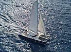 Azizam Yacht France