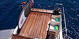 V6 Yacht 48.53m